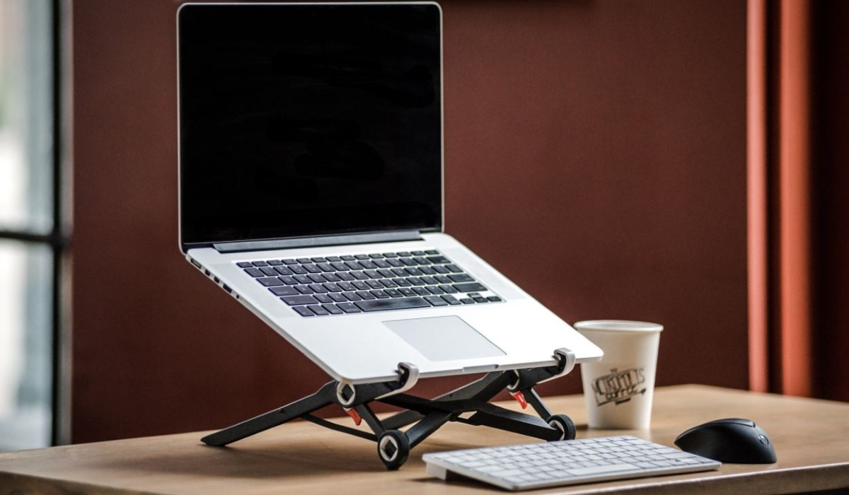 Best Portable Laptop Stand 2018